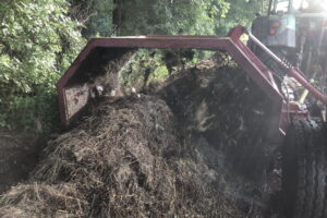 Bollheimer Kompostwirtschaft