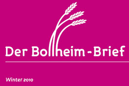 bollheimbrief_02