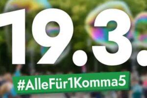 Alle für 1Komma5