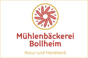 Die Bollheimer Hofbäckerei