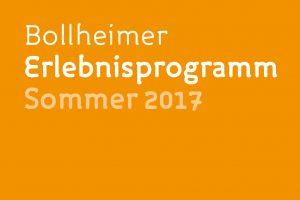 hb_webbanner_so_17